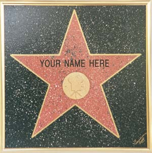 yourname2b