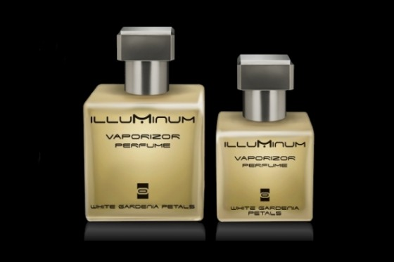 Kate-Middletons-wedding-day-perfume-by-Illuminum-560x373