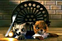 the_fantastic_mr_fox06