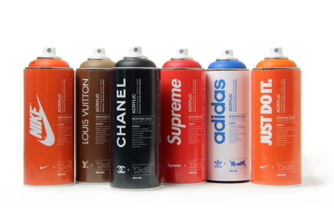 montana-spray-paint-concept-antinio-brasko-2