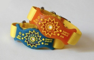 SunFriend-UV-Monitoring-Wristbands1
