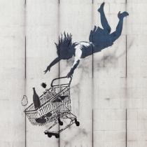 Shop_Until_You_Drop_by_Banksy