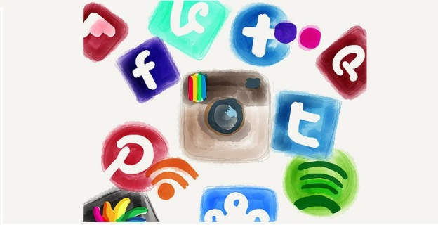 content-and-social-media