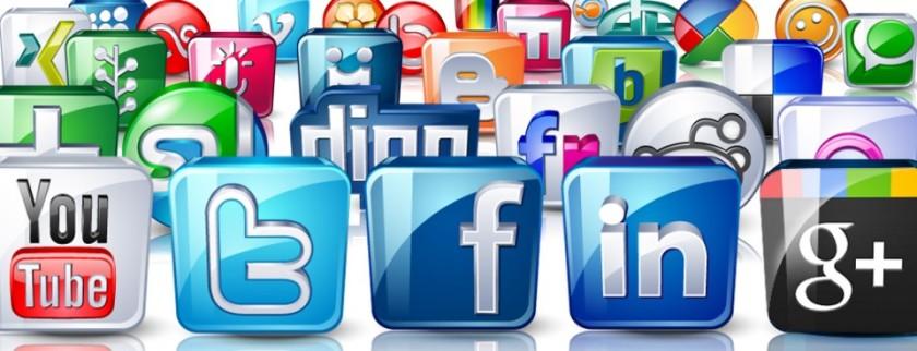 SocialMedia-354829_960x368