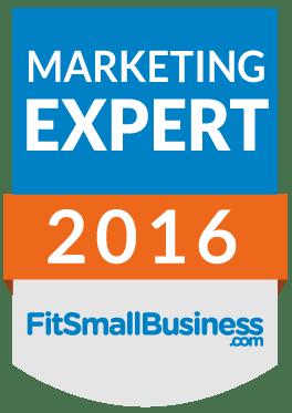 Marketing-Expert