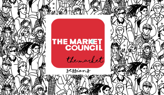 the Market Sessions