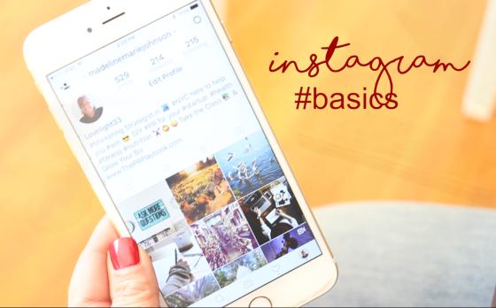 instagram-tb