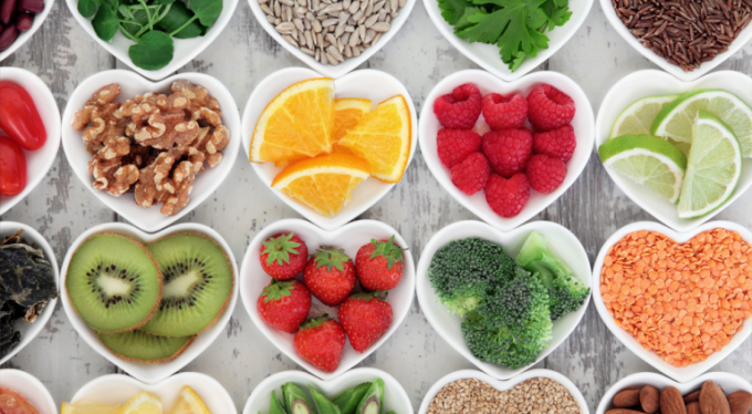 10-reasons-why-going-organic-makes-a-difference-768x423