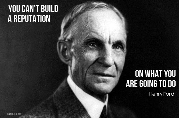 henry-ford-reputation.png