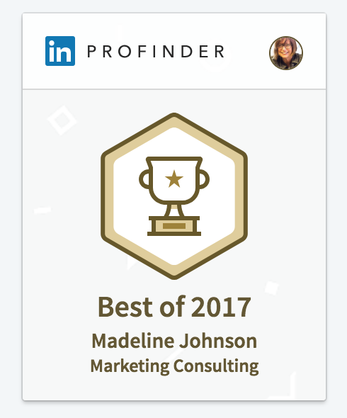 Linkedin Pro Finder