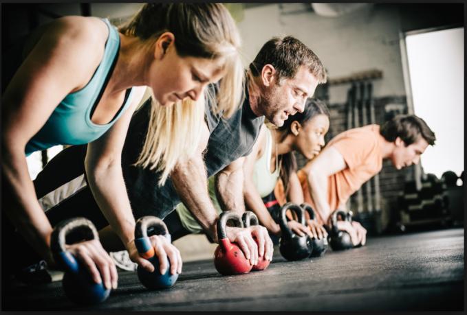 Fitness Mentors.png