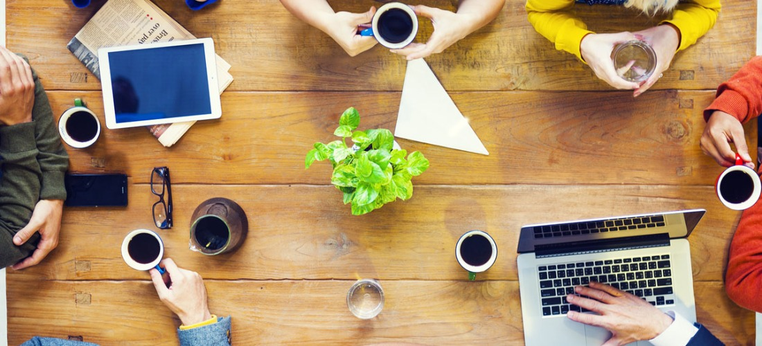 Beauty pr – Brilliant Business & Marketing Strategies