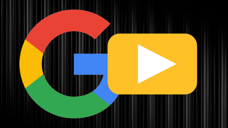 google-video1-ss-1920-800x450.png
